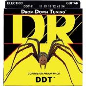 DDT-11 .011-.054