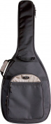 DGB 1280 Obal na akustickou kytaru