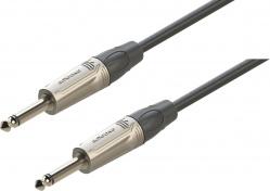 Nástrojový kabel 3m