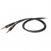 Nástrojový kabel DHG100LU6