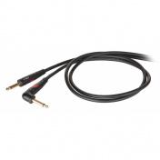 Nástrojový kabel DHG120LU6