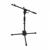 Nízký mikrofonní stojan DHPMS60