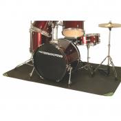 Koberec pod bicí 180x122cm