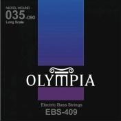 EBS409 - 35