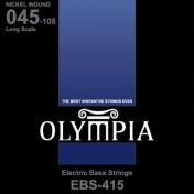 EBS 415