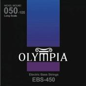 EBS450 - 50