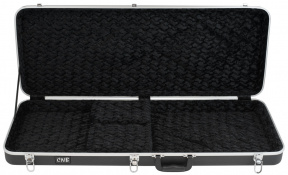 Kufr na elektrickou kytaru EC52