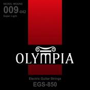 EGS 850 9