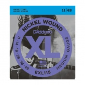EXL 115