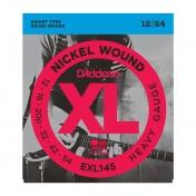 EXL 145