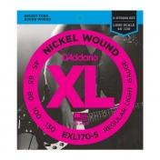 EXL 170-5