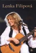 Lenka Filipová - zpěvník