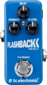 Flashback Mini