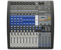 StudioLiveAR12 USB