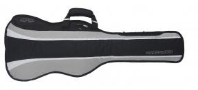 Obal na elektrickou kytaru G0030EG