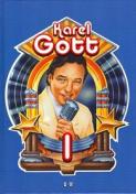 Karel Gott I hity