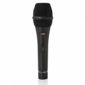 GS-67 dynamický mikrofon