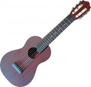 Guitarlele W BK