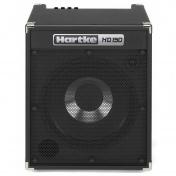 HD 150 Baskytarové kombo