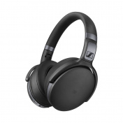 HD 350BT Black