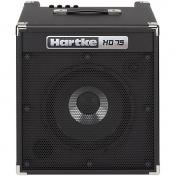 HD-75