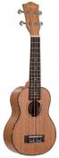 Sopránové ukulele HH2026