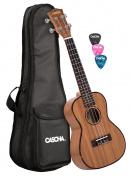 Koncertní ukulele HH2035