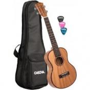 Tenorové ukulele HH2048