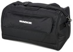 SRM450 / C300 Bag