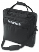 1402VLZ mixer bag