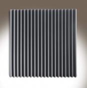 Profile V 100 x 100