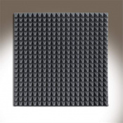 Pyramid M 100 x 100