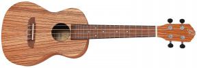 Koncertní ukulele RFU11-Z