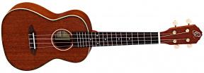 Koncertní ukulele RU11