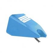 Stylus Blue