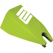 Stylus Green