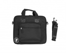 802 VLZ Mixer Bag