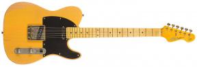 Elektrická kytara VINTAGE V52MR BS
