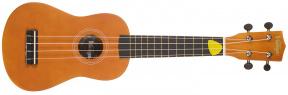 Sopránové ukulele VUK 15 N