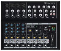 Mix12FX