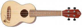 Sopránové ukulele RU5-SO