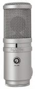 USB kondenzátorový mikrofon E205U