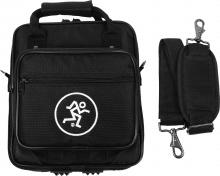 ProFX4 Bag