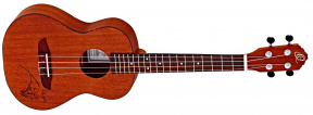 Tenorové ukulele RU5MM-TE