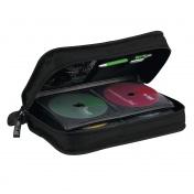 CD Wallet 96