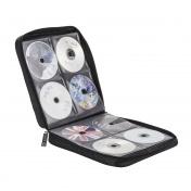 CD Wallet 144