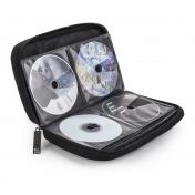 CD Wallet 64