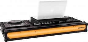 CDM Case Tray LED