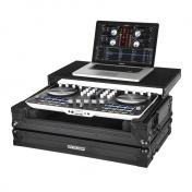 Beatmix 4 case