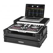 Beatmix 2 case